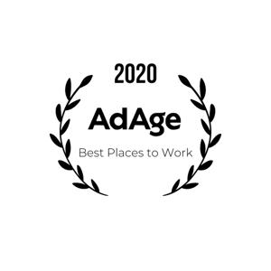 2020- Adage Laurel