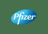 5e0ad8c1eae07e78687be4fc_logo-pfizer@2x-min (1)